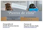 CartelPuntosVista (2)