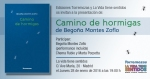 INVITACION CAMINO DE HORMIGAS (2)