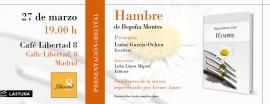 invitacion27marzobegonamontes
