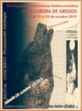 CARTEL La Lobera 19 (2)